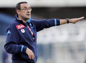 Juventusun en büyük rakibi bankacı