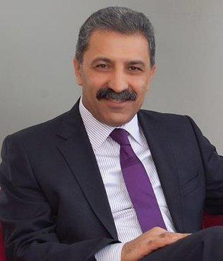 Erol Bedir: Bilal için Beşiktaş sağ olsun