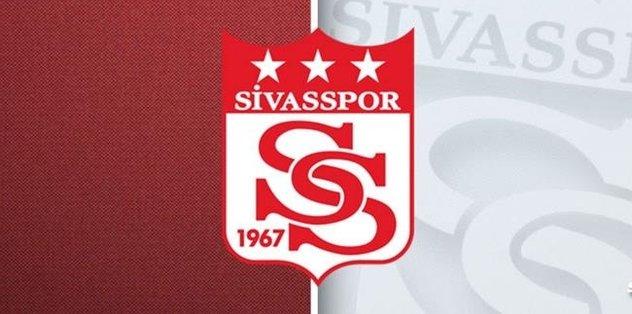 Sivasspor'da 3. testler de negatif çıktı