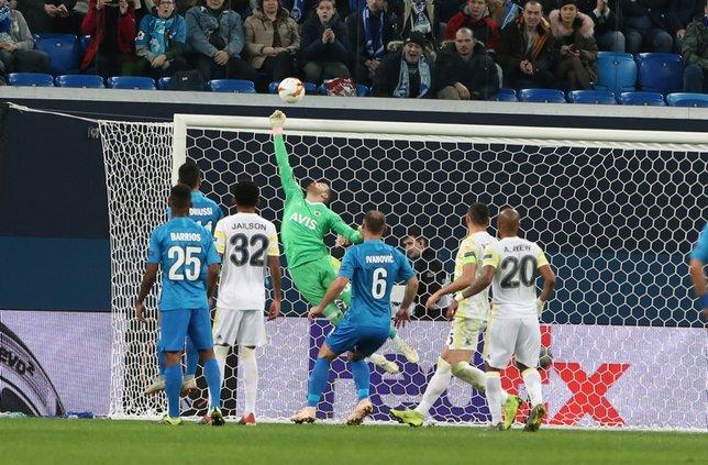UEFA'da son 5 yılın en az puanını topladık! Gelecek sezon...