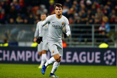 Guardiola milli yıldızın peşinde!