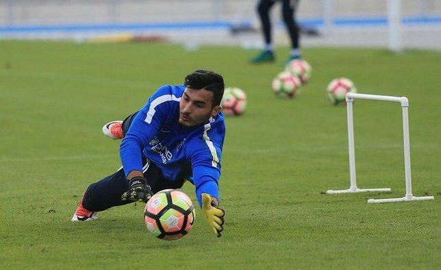Trabzonsporun kamp kadrosu belli oldu! Burak Yılmaz ve Onur Kıvrak dahil edilmedi!