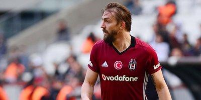 Beşiktaş, KAP'a bildirdi