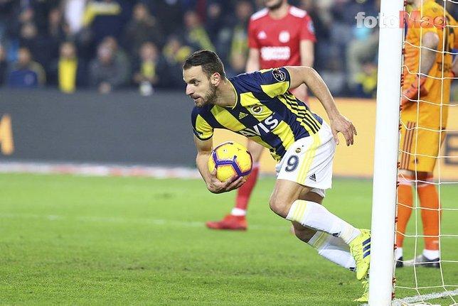Spor yazarlarından Fenerbahçe - Sivasspor yorumu