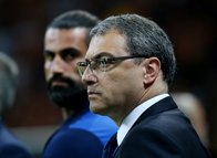 Dünya Fenerbahçe'yi konuşacak! Yıldız futbolcu ocakta imzalıyor
