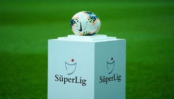 İşte Süper Lig'de güncel puan durumu! (2020-2021 sezonu 19. hafta)