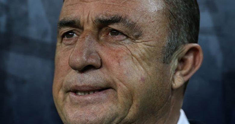 Galatasaray'da beklenmeyen gelişme! Tüm planlar alt üst oldu...