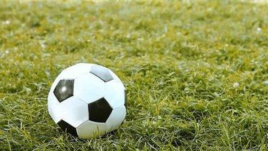 Son dakika spor haberleri: Inter Avrupa Süper Ligi'nde yer almayacağını açıkladı