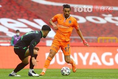 Son dakika Galatasaray GS transfer haberi: İrfan Can rest çekti! Bırakın gideyim