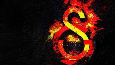Galatasaray Mbaye Diagne ayrılığını resmen duyurdu!