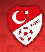 Fenerbahçe, Galatasaray ve Beşiktaş PFDK'da