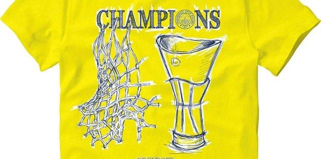 Şampiyonluk 1.5 milyon TL