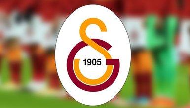 Galatasaray seçimine corona virüsü engeli! Olağanüstü genel kurul yapılamayacak