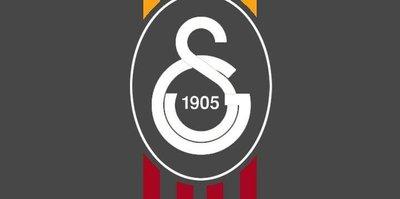 Galatasaray Divan Kurulu başkanlık seçimine doğru