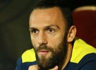 Fenerbahçe'den Muriç için olay yaratacak transfer kararı! Elinin tersiyle...