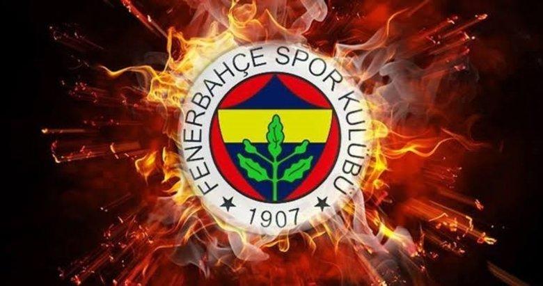 Fenerbahçe'de 3 transfer bombası birden patlıyor! Pierre Webo...