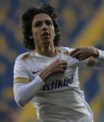 Kayserispor'dan Emre Demir açıklaması! Transfer...