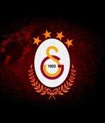 Galatasaray'da Trabzonspor maçının kadrosu belli oldu