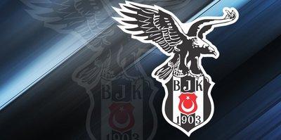 Beşiktaş'ın rakibi Alman devi oldu