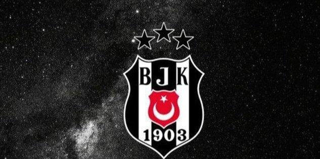 Beşiktaş Necip Uysal ile devam dedi! - Futbol -