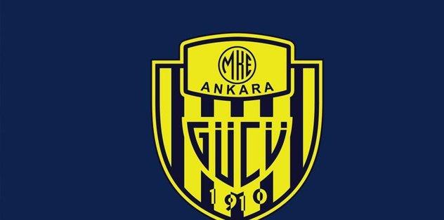 Son dakika: Ankaragücü'nde Gerson Rodrigues kadrodan çıkarıldı! - Futbol -