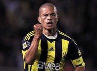 Alex listesini sundu! İşte Fenerbahçe'nin yetenek havuzu