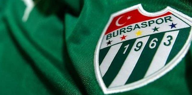 Bursaspor'un altyapı oyuncularına İngilizce eğitimi