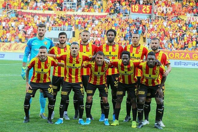 Ve resmi açıklama geldi! Galatasaray, Fenerbahçe, Beşiktaş...