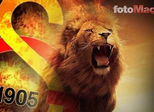 Transfer basına sızdı! 1 milyon Euro'ya süper yıldız... Galatasaray son dakika haberleri
