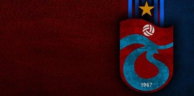Yıldız golcüye flaş teklif! 15 milyon euro...