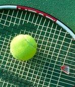 Türkiye, Davis Kupası'nda Letonya ile eşleşti