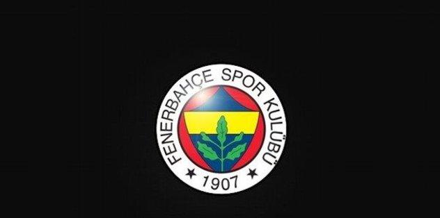 Fenerbahçe'de savunma tamam! 2 yıldız birden gelıyor