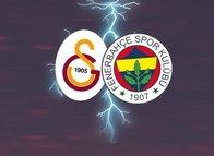 Fenerbahçe'den sürpriz hamle! Galatasaray'ın da istediği...