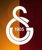 Galatasaray küme düştü!