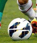 TFF 1. Lig'de haftanın perdesi açılıyor