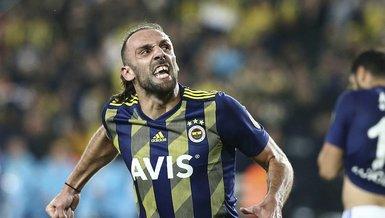 Fenerbahçe için kazanma vakti