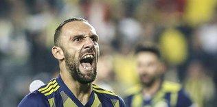 avrupa devlerinin vedat muriqi savasi bu defa 1596474533256 - Fenerbahçe'ye süper Tangocu! Takıma büyük güç katacak