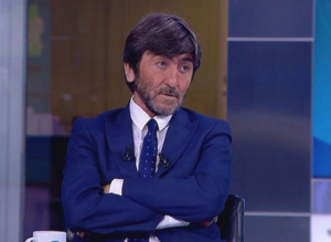 """Rıdvan Dilmen'den Fenerbahçe taraftarına kötü haber! """"Artık beklemesinler"""""""