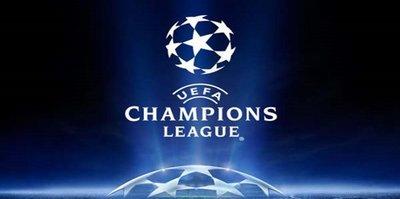 İşte Şampiyonlar Ligi'nin unutulmaz maçları!