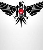 Beşiktaş'tan e-sporda iş birliği