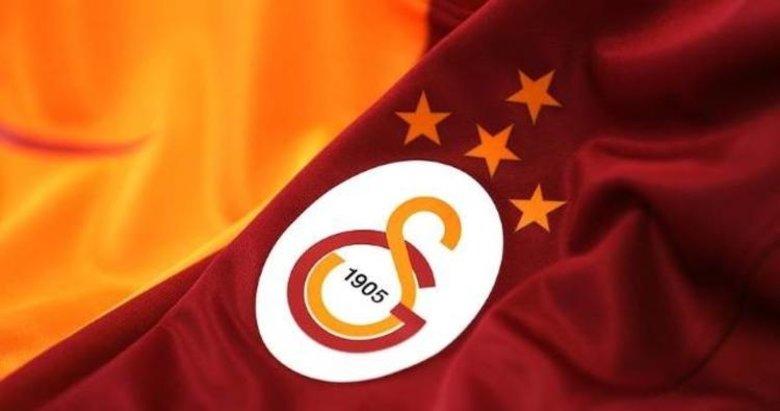 İşte Galatasaray'ın UEFA'ya bildirdiği 3 isim