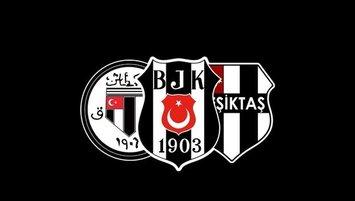 Beşiktaş ayrılığı duyurdu! Genç futbolcu...