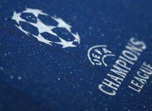 UEFAnın açıkladığı listede Galatasaray da yer aldı!