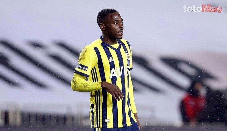 Yıldız savaşları! İşte Trabzonspor-Fenerbahçe derbisi öncesi öne çıkan istatistikler