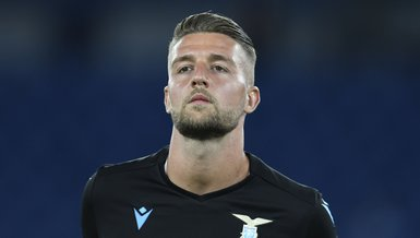 Sergej Milinkovic-Savic kimdir? Nereli? Hangi takımda oynuyor? Kaç yaşında? Türkiye'ye gol atan Milinkoivic'in hayatı