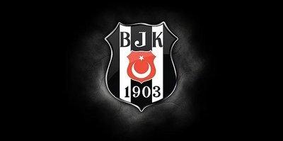 Beşiktaş bugün Manisa yolcusu