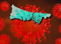 Corona virüsünde tehlike kapıda! Yeni salgın gelebilir