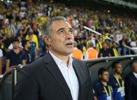 Fenerbahçe taraftarından isyan! Ersun Yanal 11. haftayı göremez