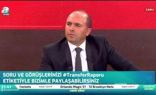 Savaş Çorlu: Balotelli Beşiktaş'a hayırlı olsun