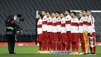 A Milli Futbol Takımı'nın Karadağ, Cebelitarık ve Hollanda maçlarının statları açıklandı